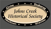 JC Historical Society